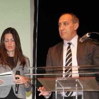 Banca Intesa Moj izbor 2012 za društvenu odgovornost