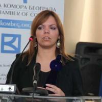 MTS Telekom Srbije Moj izbor 2012