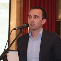 Knjaz Miloš Moj izbor 2015