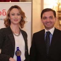 Pošta Srbije Moj izbor 2015