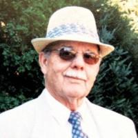 Milomir Glavčić