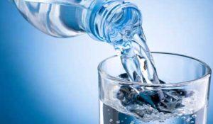 Mineralne vode Moj izbor