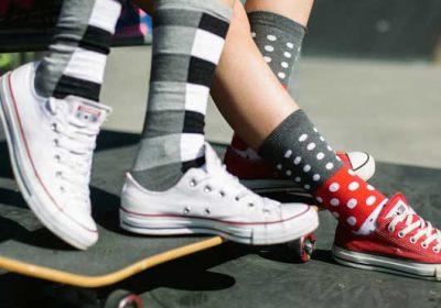 Kika socks