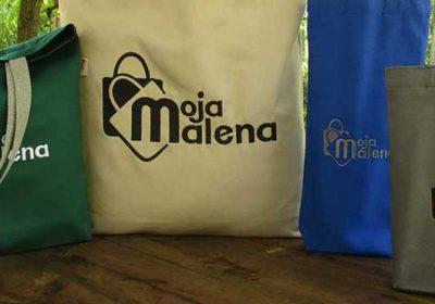 Moja Malena