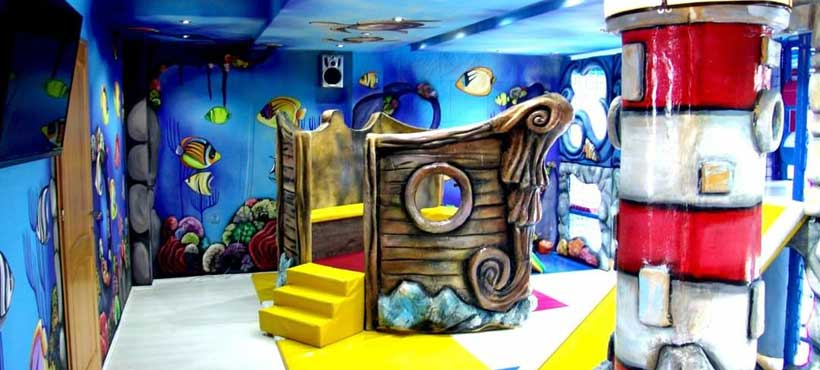 Studio Oz
