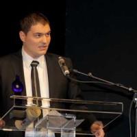 Dijamant Moj izbor 2013 najomiljeniji proizvođač u Srbiji