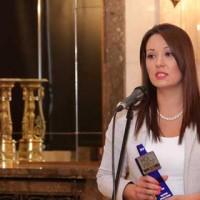 Telekom Srbije Moj izbor 2014 za društvenu odgovornost