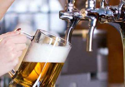Pivo Moj izbor